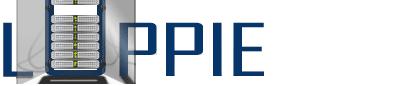 Luppie.NET Image Hosting