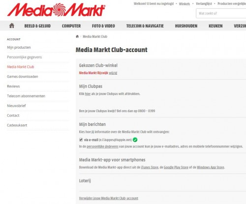 mediamarkt1.jpg