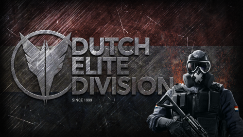 dutchelitedivision-1920-background.png