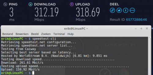 speedtest-cli.png